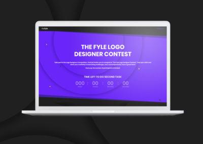 The Fyle
