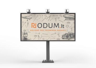 Nodum